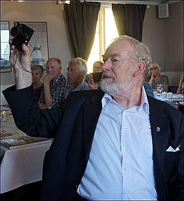 DragørNyheder.DK